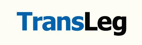 trans leg